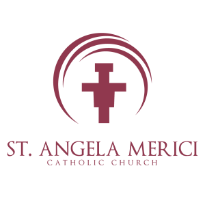 St. Angela Merici Catholic Church