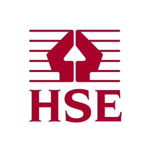 The HSE Podcast