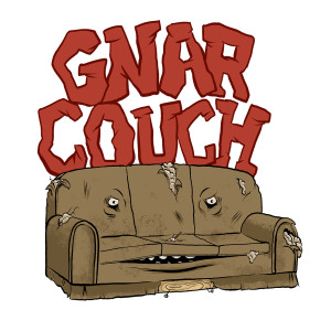 The Gnar Couch Podcast