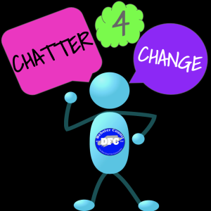 Chatter 4 Change
