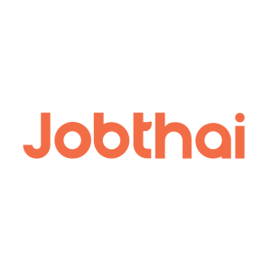 JobThai Podcast