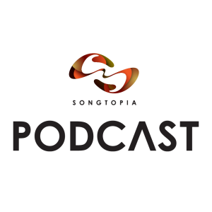 Key Songcess Podcast by Songtopia