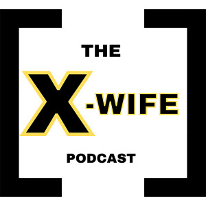 The X-Wife Podcast: An Introduction to X-Men Comics