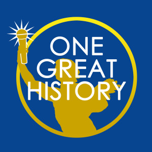 One Great History