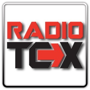 Radio TCX | An X-Wing Miniatures Fan Podcast