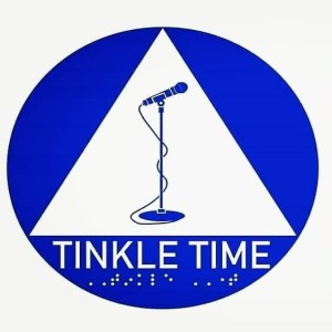 Tinkle Time