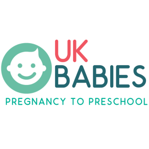 The UK Babies's Podcast