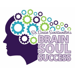 Brain-Soul Success Show